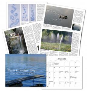 water-calendar-2014-flyer